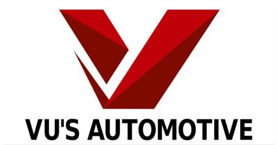 Vu's Auto Service Center Inc.